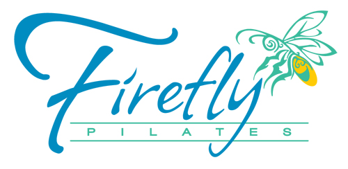 Firefly Pilates Kenthurst Dance Studio