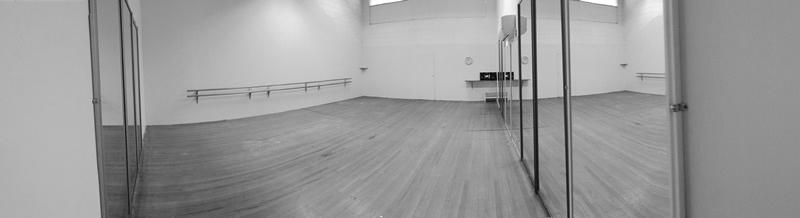 dance class kenthurst kids