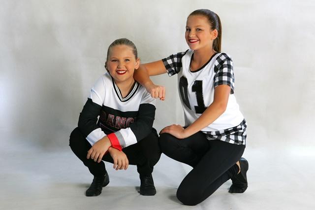 girls-dance-class-dural